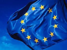 efiwik.com bandera-europa