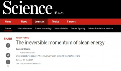 efiwik.com eeuu_obama_science2