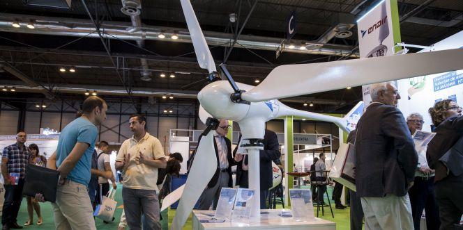 efiwik.com Nuevas formas de lograr la eficiencia energética