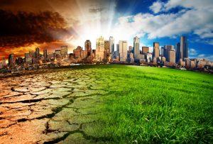 efiwik.com cambio climatico