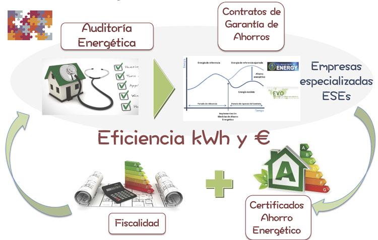 efiwik.com Efirama