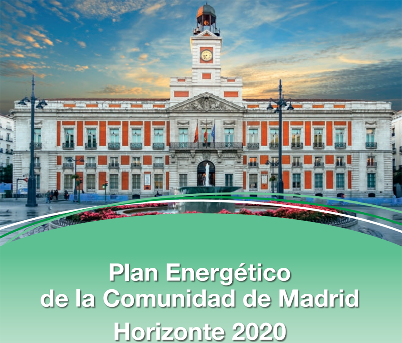 efiwik.com plan-energetico-comunidad-madrid-horizonte-2020-servicios-energeticos-portada