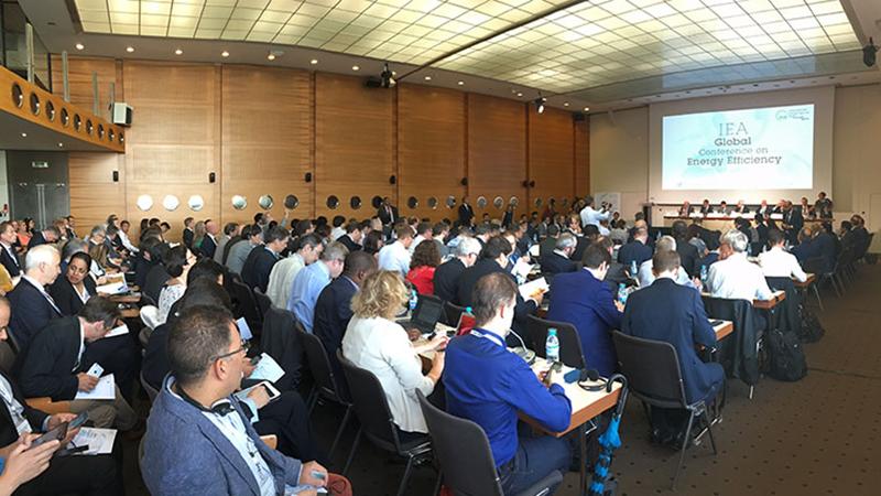 efiwik.com aie-conferencia-mundial-eficiencia-energetica-lideres