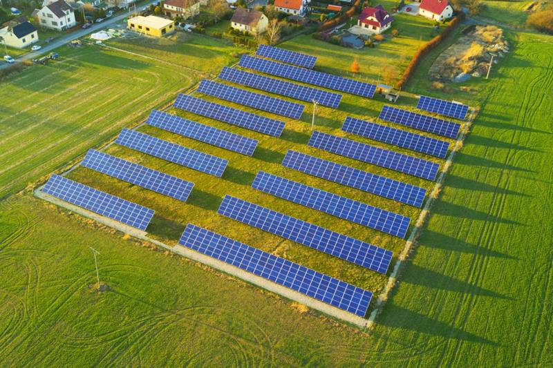 parlamento-europeo-objetivos-consumo-energetico-renovables-2030 efiwik.com